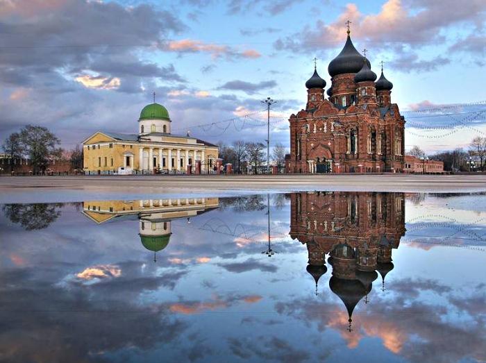 1075_11---12-iyulya---tula-v-proshlom-i-