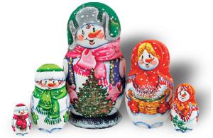 «По просторам Вятского края» с праздничной программой , 2 дня