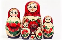 По просторам Вятского края(тур для школьников)