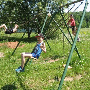 Тур для школьников и их родителей «Васнецовские тропинки» с сыроварней