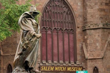 1-Salem_1221