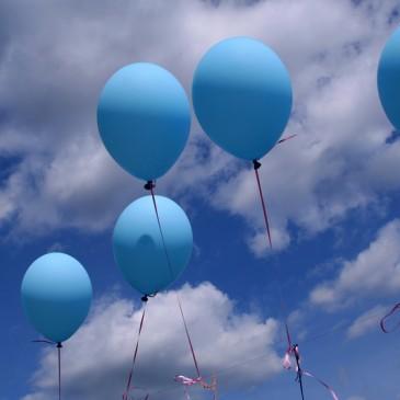 Сборный тур «В Нолинск на фестиваль Шар голубой», 1 день