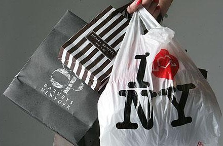 my-new-york-city-tours-nyc-shopping-440x288