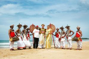 Символические церемонии